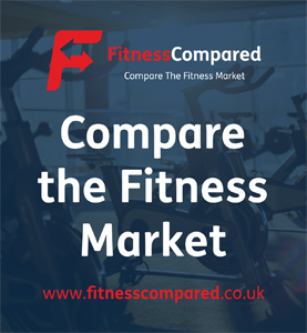 Fitness Compared