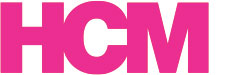 HCM: one of the world's leading magazines for senior professionals in the fitness and physical activity sector