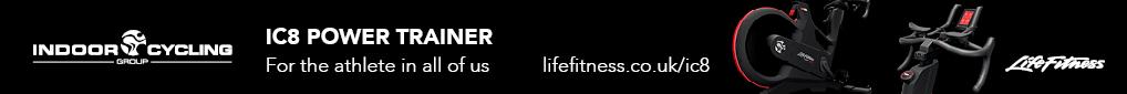 Life Fitness UK