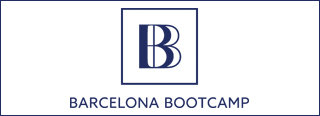 Barcelona Bootcamp: Corporate retreats
