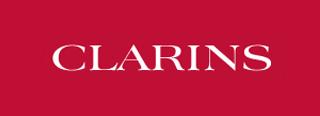 Clarins: Skincare