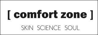 Comfort Zone - Davines S.p.A: Skincare