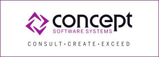 Conceptek - Sistemas de Informacao, S.A.: Software