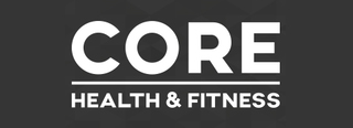 Star Trac / Core Health & Fitness
