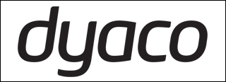 Dyaco International: Fitness equipment