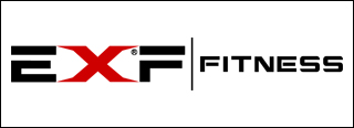 EXF Fitness Equipment: Exercise equipment