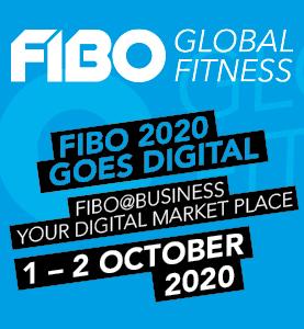 FIBO Exhibition
