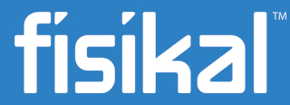 Fisikal: Management software