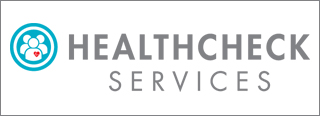 Healthcheck Services Ltd: Fitness equipment