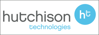 Hutchison Technologies: Audio visual