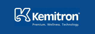 Kemitron GmbH: Hydrotherapy / spa fragrances