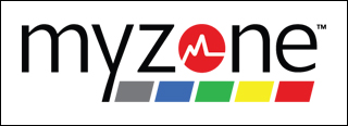 MyZone: Wearable technology solutions