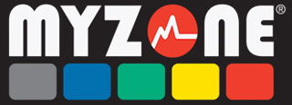 MYZONE: Fitness assesment