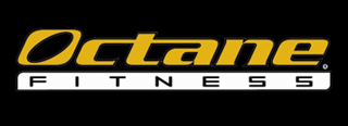 Octane Fitness: Fitness equipment