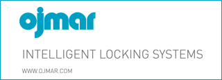Ojmar: Locking solutions