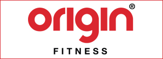 Origin Fitness: Exercise equipment