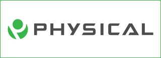 Physical Company Ltd: Fitness equipment
