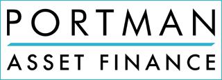 Portman Asset Finance Limited: Finance