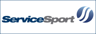 Servicesport UK Limited
