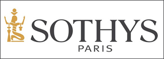 Sothys: Skincare
