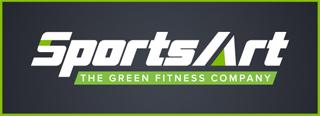 SportsArt Fitness: Exercise equipment