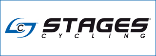 Stages Cycling: Fitness equipment