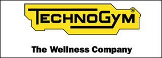 Technogym: Fitness equipment