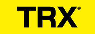 TRX Training: Fitness equipment