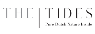 The Tides Wellness: Skincare