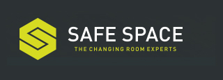 Safe Space Lockers Ltd: Lockers/interior design
