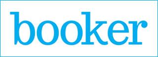 SpaBooker: Spa software