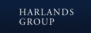 Harlands Group: Direct debit solutions