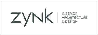 Zynk Design Consultants: Architects/designers