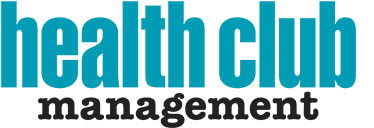 Health Club Management: one of the world's leading magazines for senior professionals in the fitness and physical activity sector