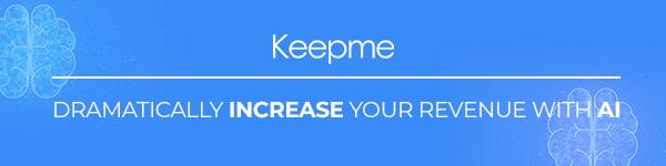 KeepMe